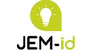 JEM-id